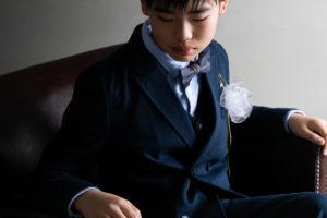 【卒業記念】撮影レポート